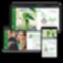 website design image seed inc for HD web