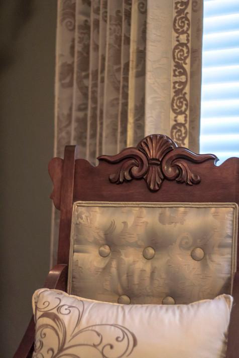 traditional-dressing-chair.jpg