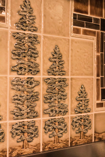basement-handmade-tile-cottage.jpg