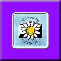 happy doodler WEb sample images3.jpg