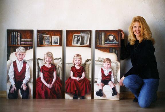 children painting 4 panels.jpg