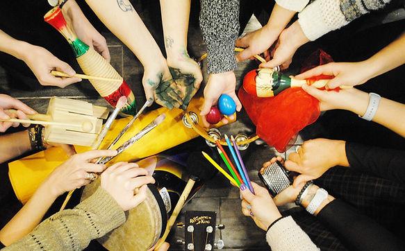 Art - Music Hands.JPG