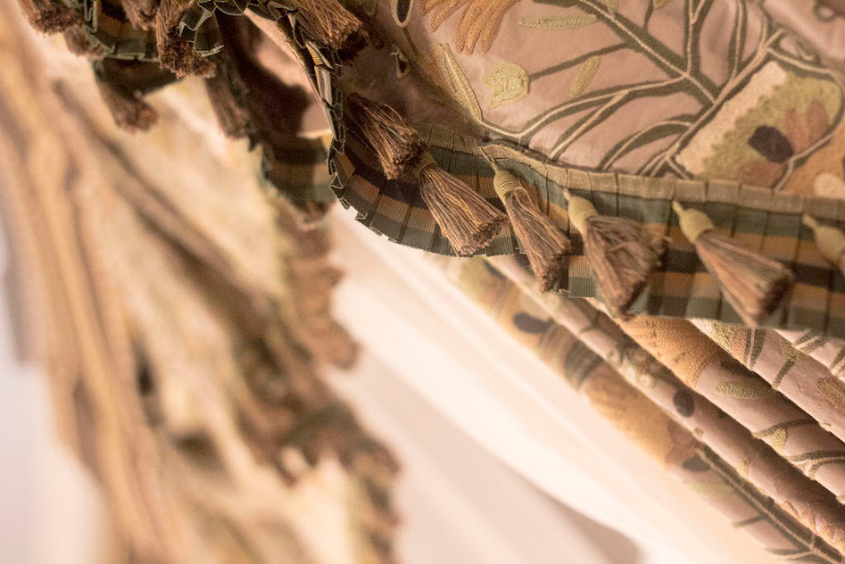 tassel-trim-drapery.jpg