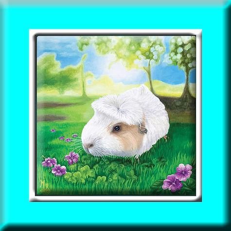 artist web sample icon.jpg