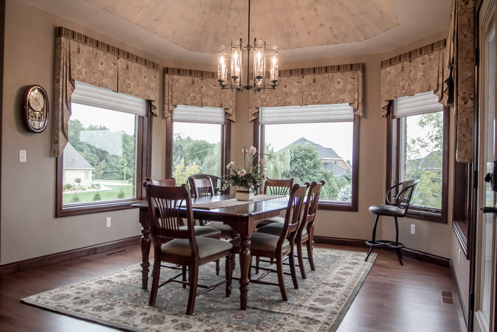 dining-room-window-treatment.jpg