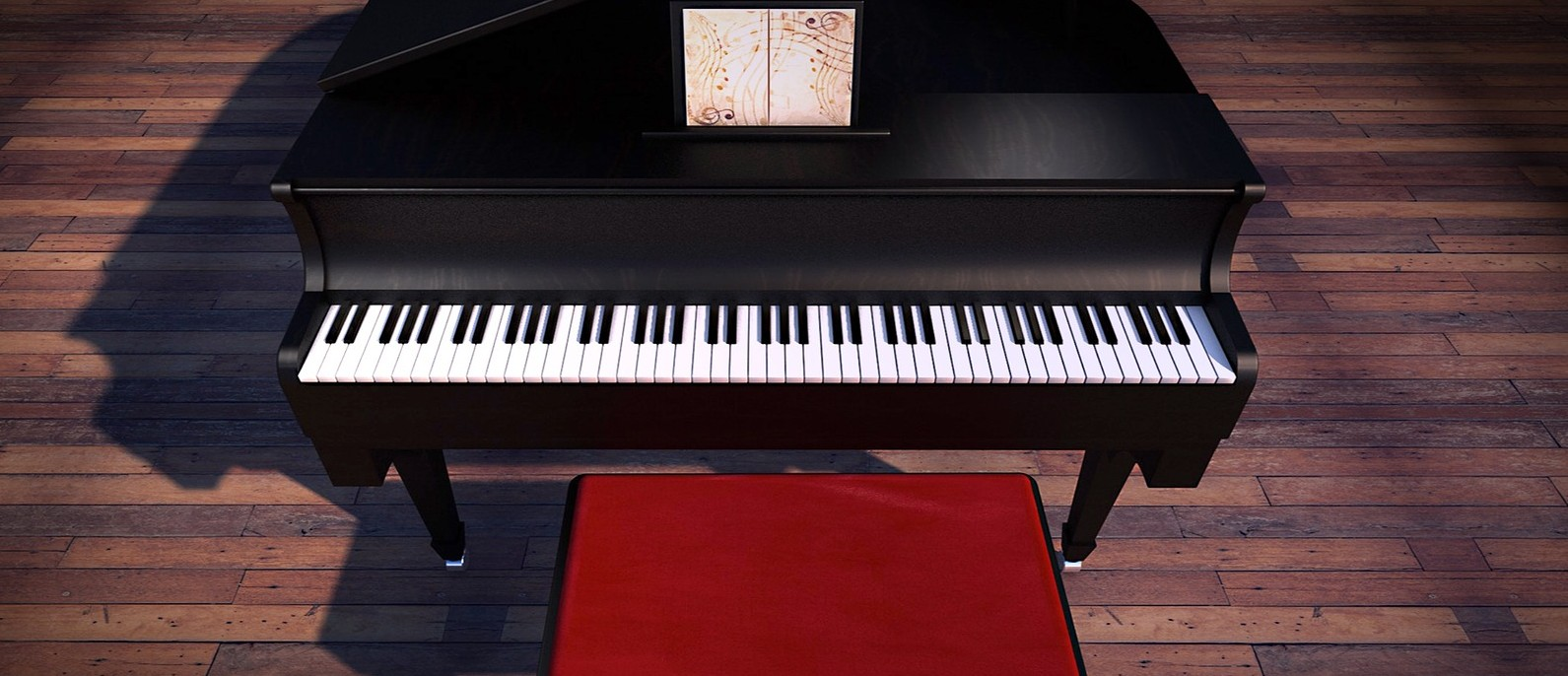 piano-2171349_1920 cropped