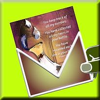 happy doodler WEb sample images 25.jpg