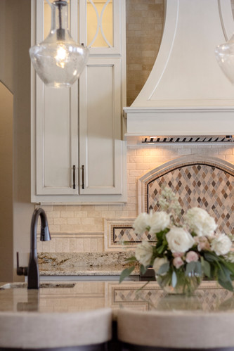 interior design kitchen design, backsplash