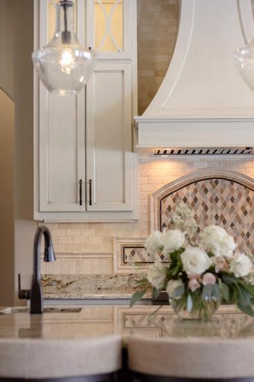 interior design kitchen design, backsplash