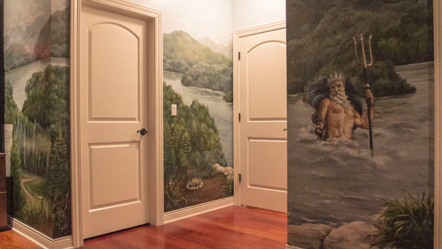 childrens-room-nature-mural.jpg