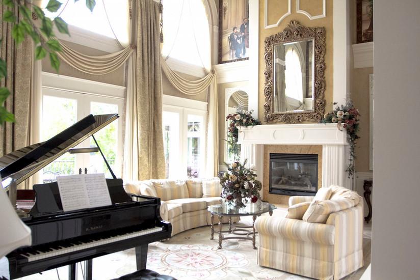 formal-great-room.jpg