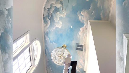 Day Moon Sky Mural instagram image.jpg
