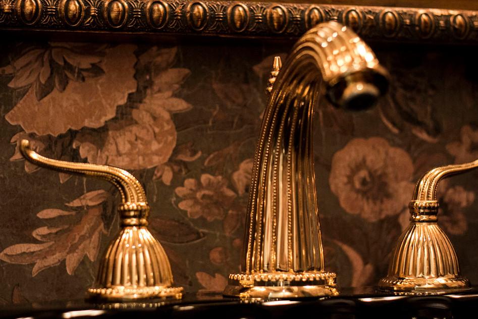 traditional-brass-faucet.jpg