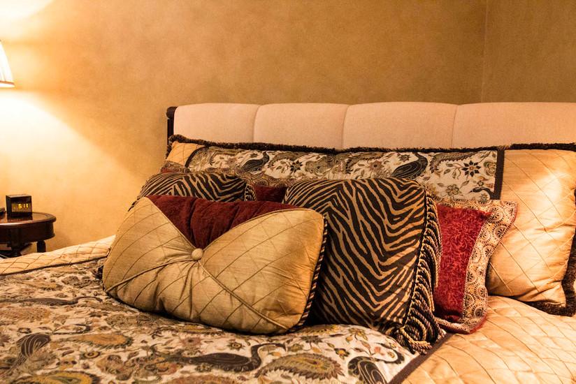 custom-bedding.jpg