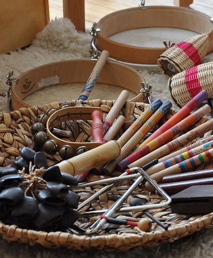 PEXELS array-basket-color-159849.jpg
