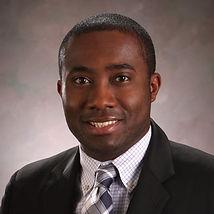 Dr. Richard Amankwah.JPG