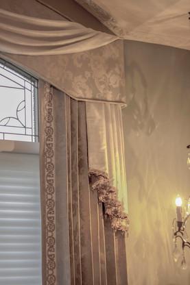 traditional-window-treatment-detail.jpg