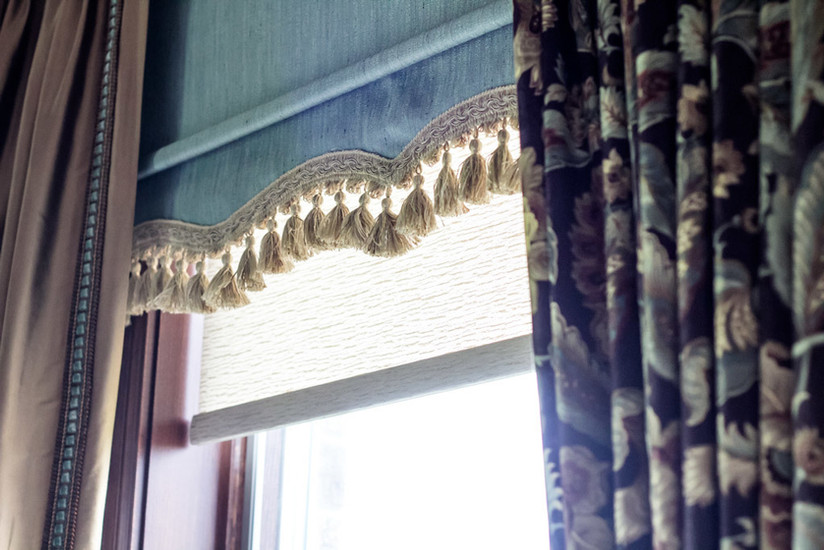 mock-roller-shade-with-panels.jpg