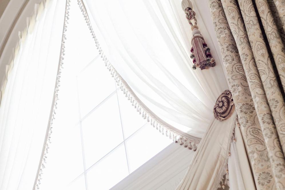 layered-window-treatment-detail.jpg