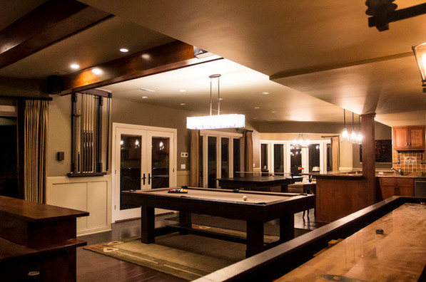 basement-pool-table.jpg