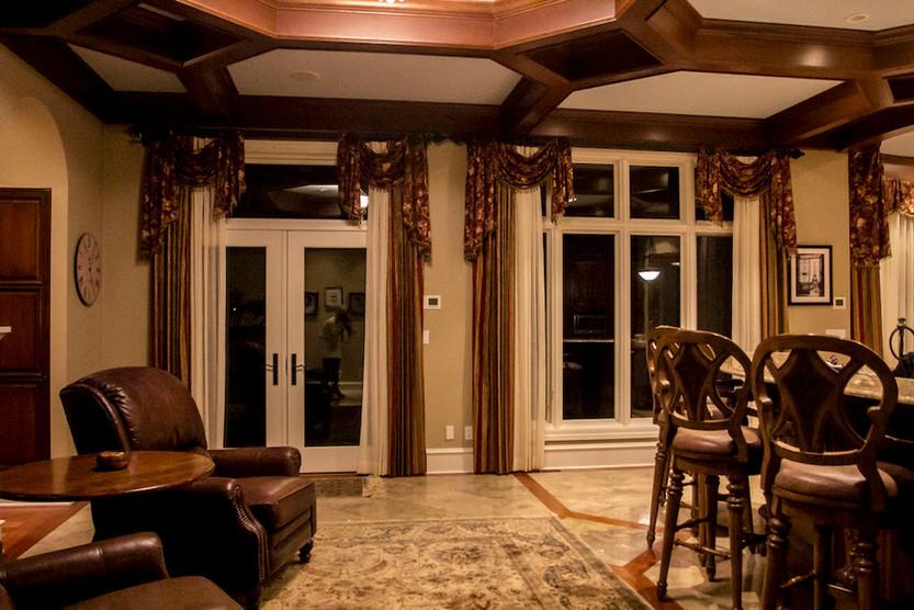 wood-beam-coffered-ceiling-detail.jpg