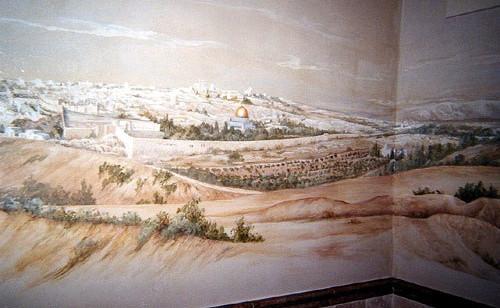 #206 mural.jpg
