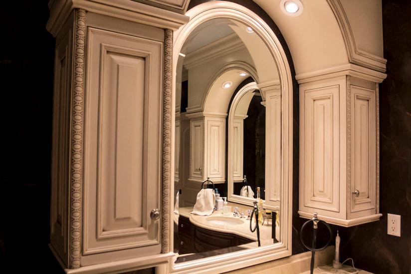 master-bathroom-cabinets.jpg