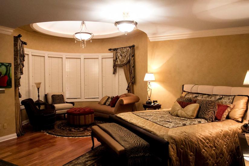 traditional-master-bedroom.jpg