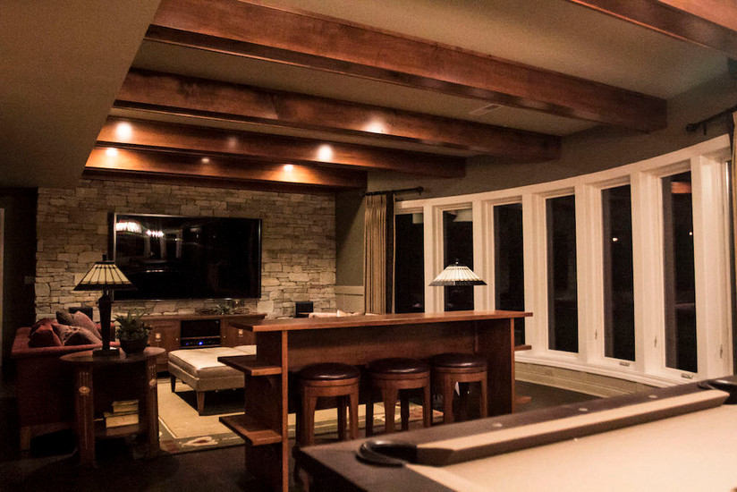 basement-family-room.jpg