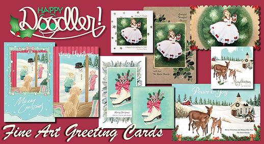 fine art greeting cards psot image.jpg