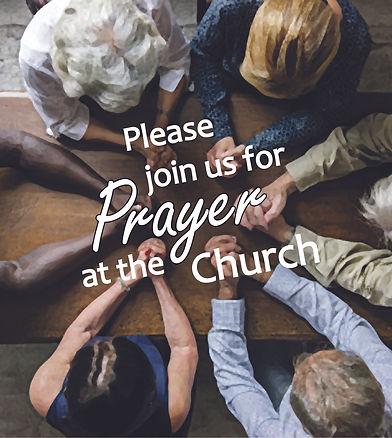 prayer ministry page image.jpg