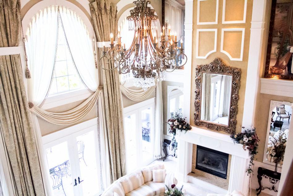 formal-great-room-overlook.jpg