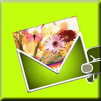 happy doodler WEb sample images5.jpg