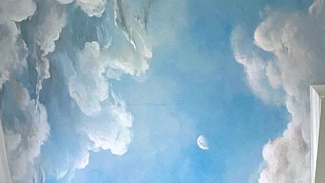 Day Moon Sky Myral.jpg