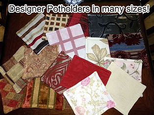 potholders and hotpads.JPG