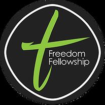 FF Logo 1.png