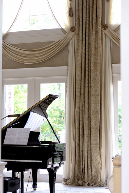 formal-great-room-drapery.jpg