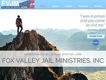 screenshot home page_edited.jpg