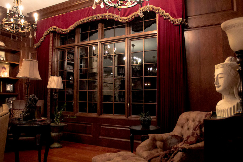 private-library-drapery.jpg