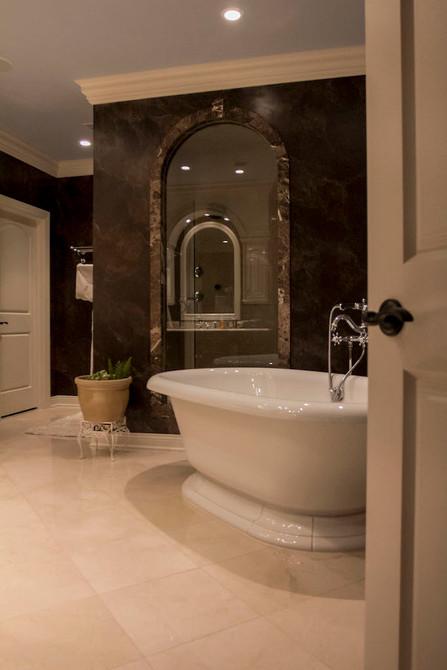 master-bathroom-faux-finish.jpg