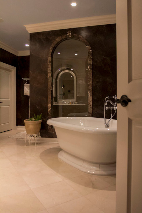 master-bathroom-faux-finish.jpg