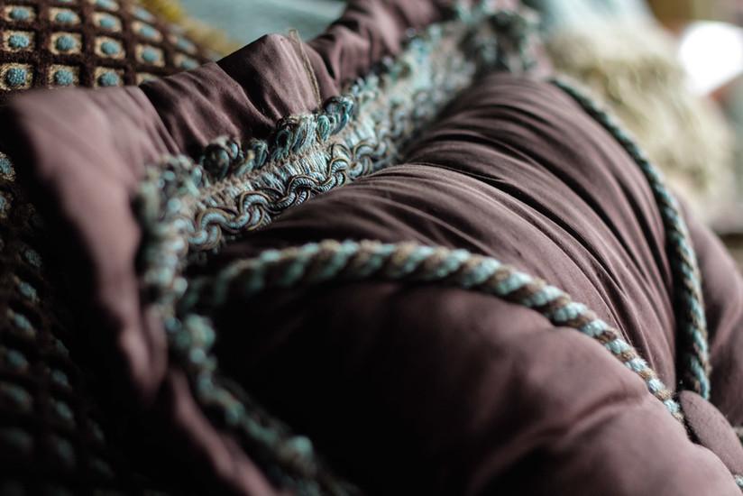 custom-bedding-pillow-detail.jpg