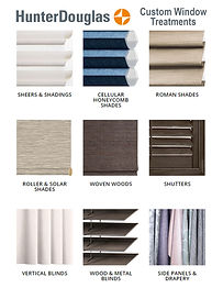 Hunter Douglas window treatments.jpg
