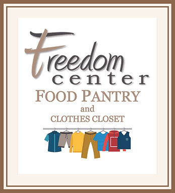 food panty ministry page image 2.jpg
