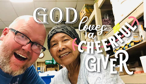cheerful giver-01.jpg