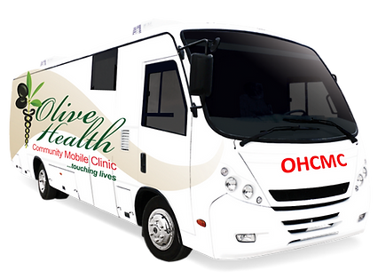 OHCMC Mock up mobile clinic sf.png
