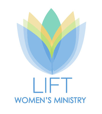 Freedom Womens ministry recolored FOR ff WEBSITE our MINISTRies PAGE.jpg