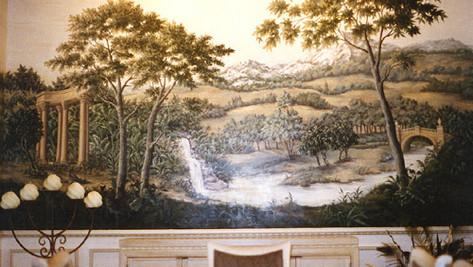 #208 mural.jpg