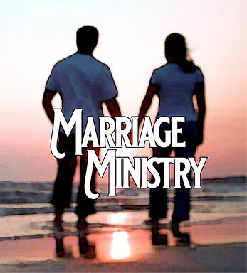 marriage ministry page image.jpg