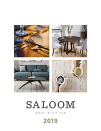 saloom furniture interior design